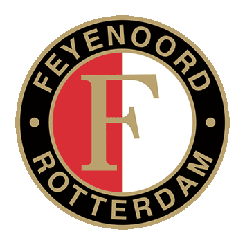 Badge Feyenoord