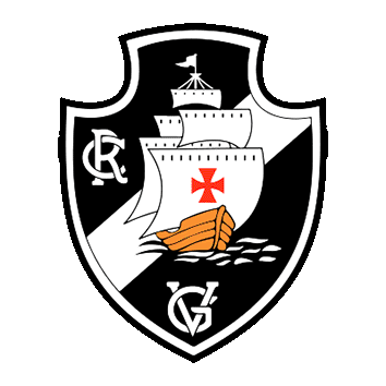 Badge Vasco da Gama