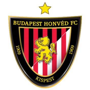 Badge Honvéd