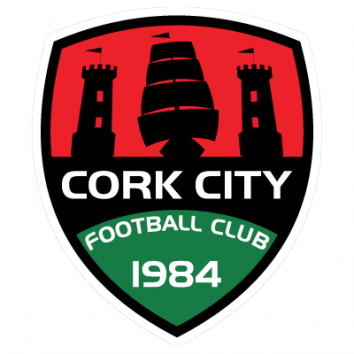 Badge Cork
