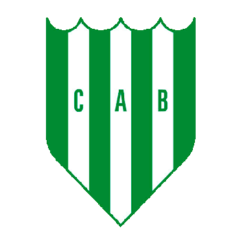 Badge Banfield