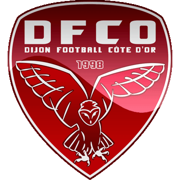 Badge Dijon