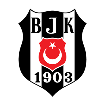 Badge Besiktas