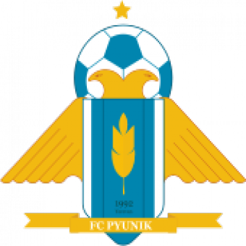 Badge P. Yerevan