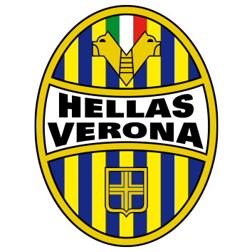 Football Club Hellas Verona