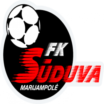 Badge Suduva