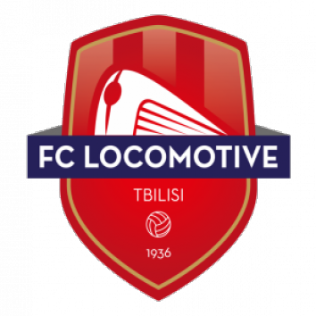 Badge L. Tbilisi