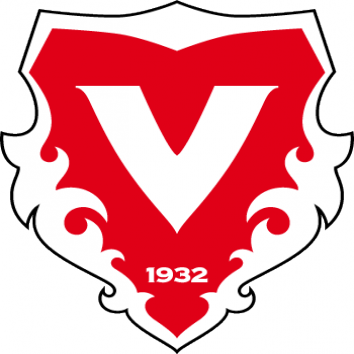 Badge Vaduz
