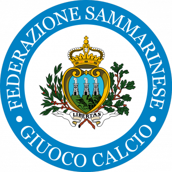 Badge/Flag San Marino