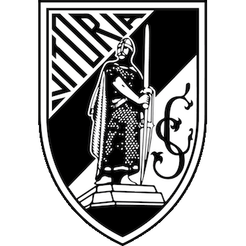Badge Guimaraes