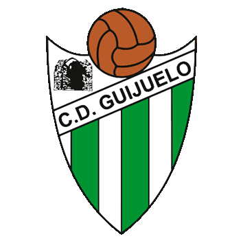 Badge Guijuelo