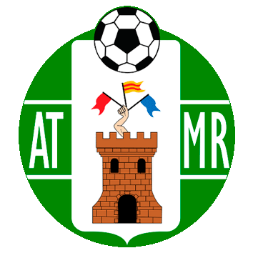 Badge Mancha Real