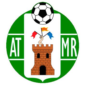 Clasificación Tercera División 2018/2019 - AS.com