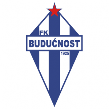 Badge Buducnost