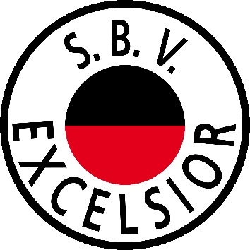 Badge Excelsior