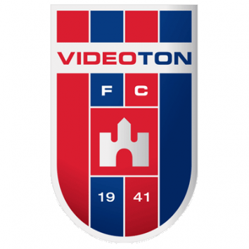 Badge Videoton