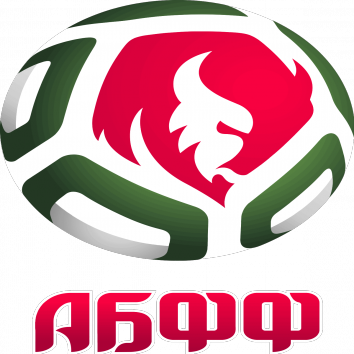 Badge/Flag Bielorrusia