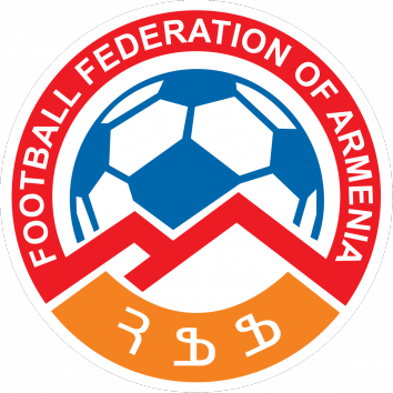 Badge/Flag Armenia