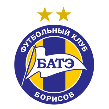 Badge BATE