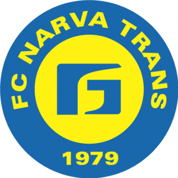 Badge Trans Narva
