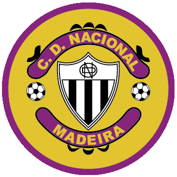 Badge/Flag Nac. Madeira