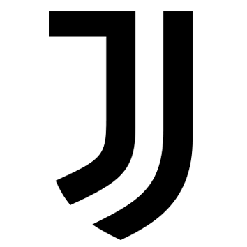 Badge Juventus