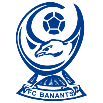 Badge Banants