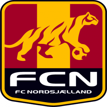 Badge Nordsjaelland