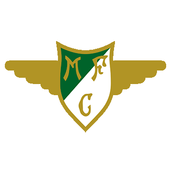 Badge Moreirense