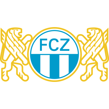 Badge Zürich