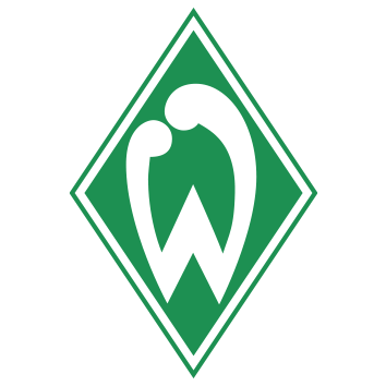 Badge W. Bremen