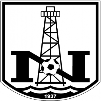 Badge Neftchi
