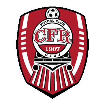 Badge Cluj