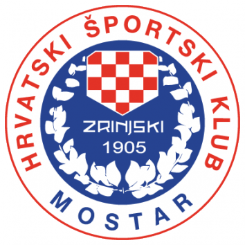 Badge Zrinjski