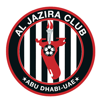 Badge Al Jazira