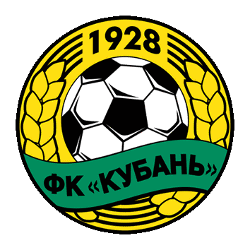 Badge Kuban