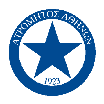 Badge Atromitos