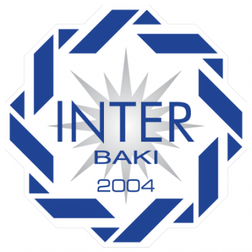 Badge Baki