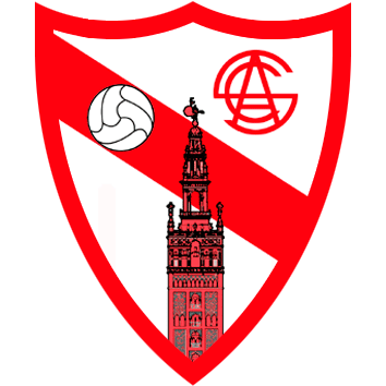 Badge Sevilla Atlético