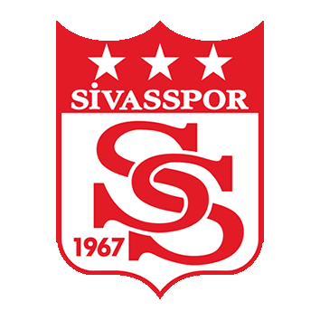 Badge Sivasspor
