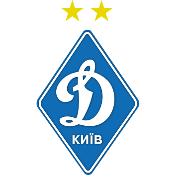 Badge/Flag Dinamo Kiev
