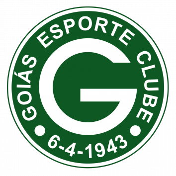 Badge Goias