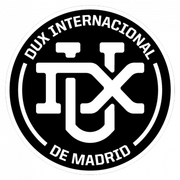 Inter de Madrid