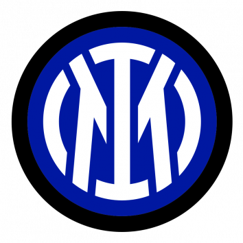 Badge Inter
