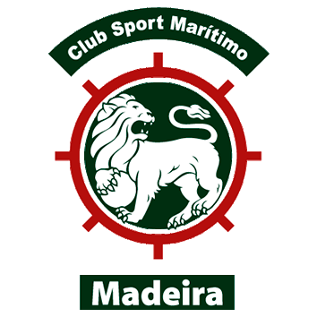 Badge Marítimo