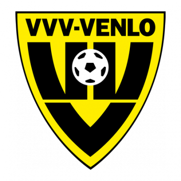 Badge VVV-Venlo