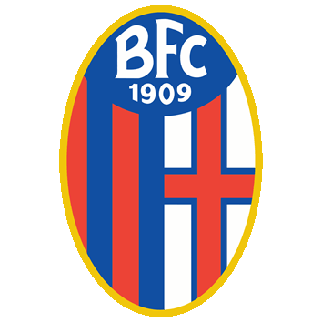 Badge Bologna