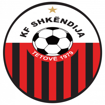 Badge Skendija