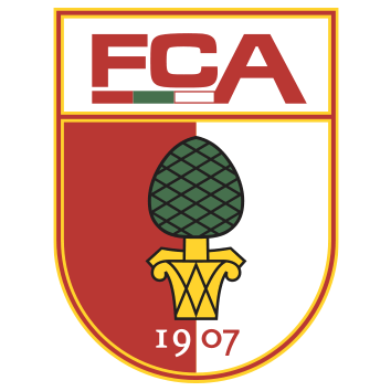 Badge/Flag Augsburg