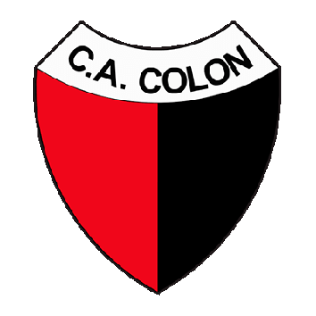 Badge Colón de Santa Fe